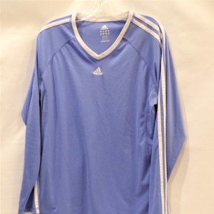 adidas Tops - Adidas Active 360 Athletic Shirt